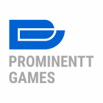 Profile picture of prominenttgames