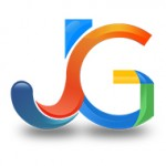 Profile picture of jeewangarg