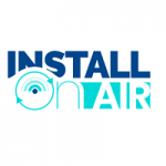 Profile picture of installonair
