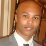 Profile picture of jordiyebouet